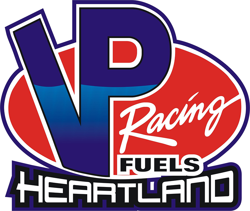 VP Racing Fuels - Heartland