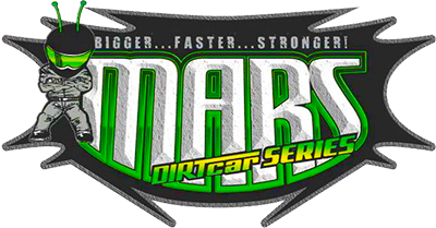 MARS DIRTcar Series - $4,000 to win