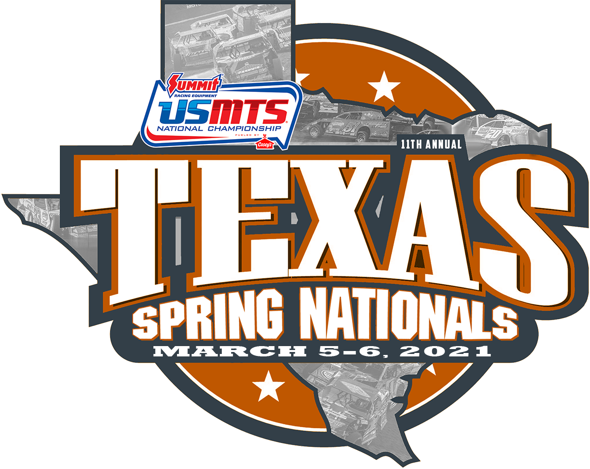 11th Annual USMTS Texas Spring Nationals