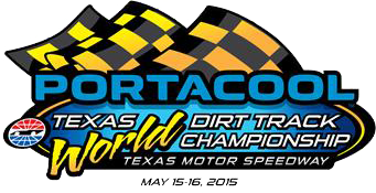 Port-A-Cool Texas World Dirt Track Championship - Modified