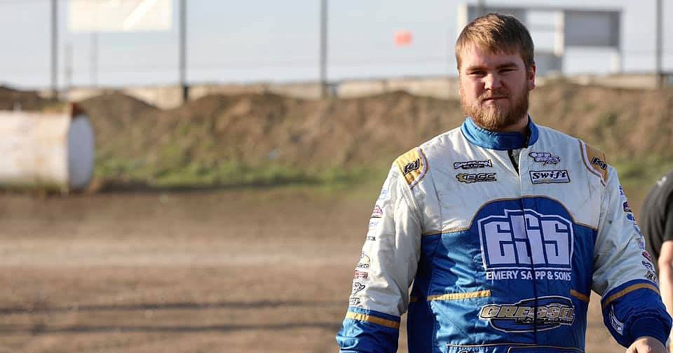 Givens gathers steam at Deer Creek