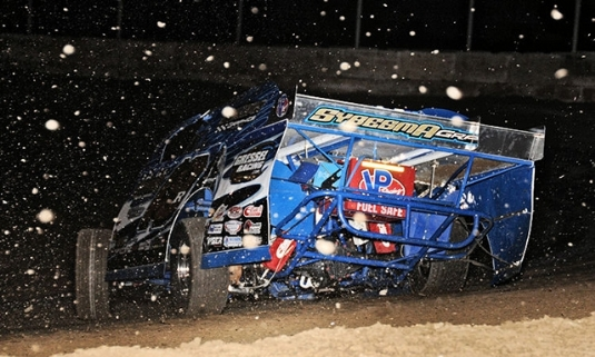 2013 Modified Photos